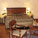 <h2>Romantic Hotel Furno</h2>