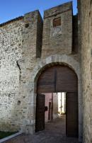 <h2>Country House  Torre della Botonta</h2>